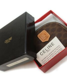 Authentic Prada Red Wallet 1711245